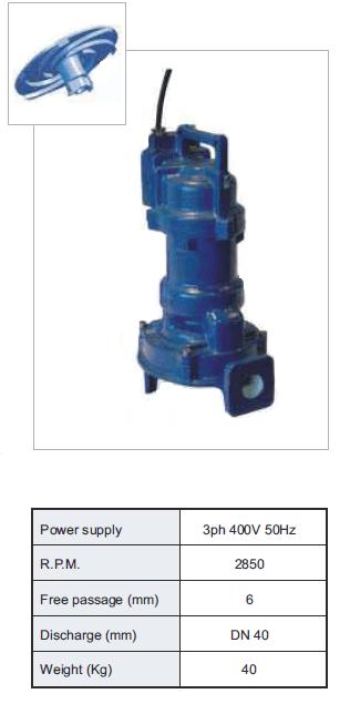 grinder-pump-J6AA0